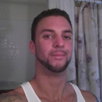 Brandon-741872, 33 from Culpeper, VA