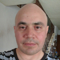 Antonio, 45 from Monterrey, MX