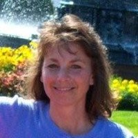 Mary-345857, 48 from Sauk Centre, MN