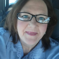 Karen-1311343, 53 from St Peters, MO