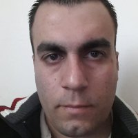 Georges-980675, 32 from BEIRUT, LBN