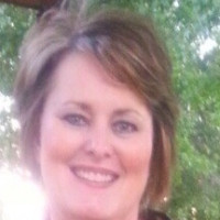 Lisa-1143421, 53 from Alma, AR