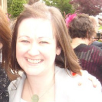 Kate-133864, 40 from Epping Forest, GBR