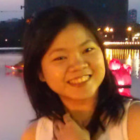 Quyen-1013626, 25 from Ho Chi Minh City, VNM