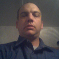 Robert-638256, 32 from Rowena, TX