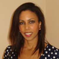 Kamilla-1025582, 34 from London, GBR