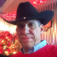 Doug-1047674, 59 from Kountze, TX