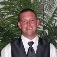 Josh-1187212, 34 from Troy, MO