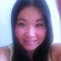 Dioneelett-923324, 35 from Irvine, CA