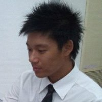 Ryan-917434, 22 from SINGAPORE, SGP