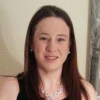 Sally-184411, 36 from Maidstone, GBR