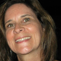Pam-907524, 54 from Apex, NC