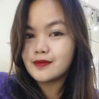 Rosey-1164546, 26 from Makati, PHL