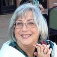 Maryann, 64 from Albuquerque, NM