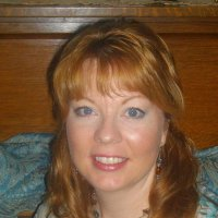 Helen-807299, 45 from Saskatoon, SK, CAN