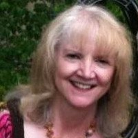Trish-178911, 66 from Wenatchee, WA