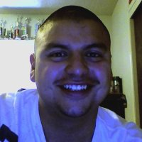 Anthony-486570, 26 from Merced, CA