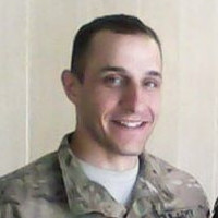 Nick-869073, 29 from Fort Polk, LA
