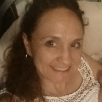 Vicki-1261970, 52 from North Fort Myers, FL