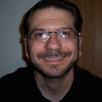 David-768131, 40 from Galesburg, MI