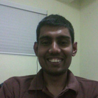Shehan-1137502, 25 from North York, ON, CAN