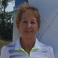 Mary, 72 from Sun City Center, FL