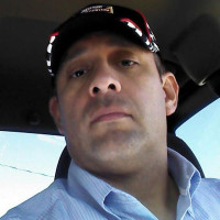 Raymond-946258, 47 from Plainview, TX
