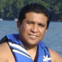 Jose-503442, 38 from Hayesville, NC