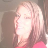 Kacey-973073, 33 from Laceys Spring, AL