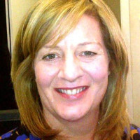Morag-1030697, 47 from Glasgow, GBR