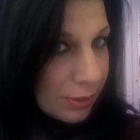 Connie-1020928, 55 from Staten Island, NY