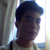 Alex, 37 from Guangzhou, CN