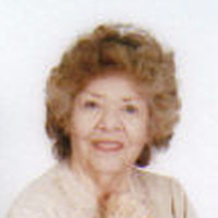 Irene-1011063, 74 from Stockton, CA