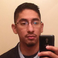 Michael, 31 from San Antonio, TX