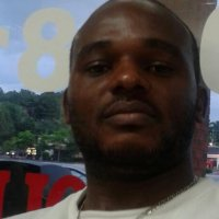 Tony-1011774, 31 from Lithonia, GA