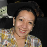 Cheryl-694568, 37 from Cebu, PHL