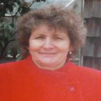 Carol-1019245, 75 from Anaconda, MT