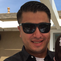 Frank-323875, 32 from Pico Rivera, CA
