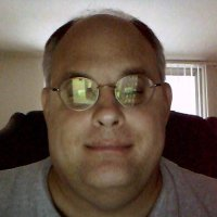 John-685461, 50 from Nashville, TN