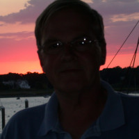 Dave-1077326, 66 from Winthrop, MA