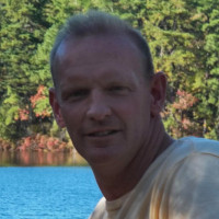 Paul-1218944, 51 from Atco, NJ