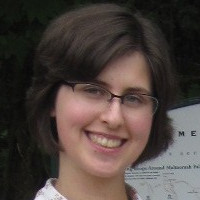 Juliana, 26 from Salem, OR