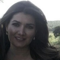 Elisa-1093596, 39 from Queretaro, MEX