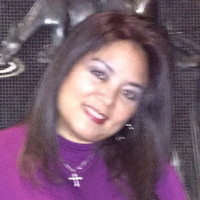 Anna-356352, 45 from Garland, TX