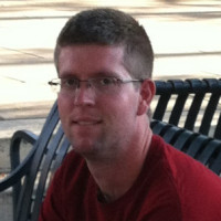 Robert-1044480, 32 from Kernersville, NC