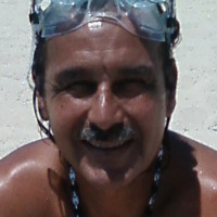 Randolph-1196443, 54 from Miami, FL