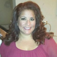 Marivel-1193179, 43 from San Antonio, TX