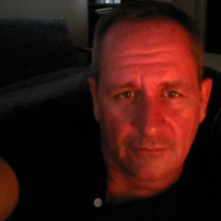 Joe, 53 from Fort Lauderdale, FL