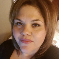 Mary-1130088, 40 from Yuma, AZ