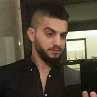 Eddy-1310674, 24 from Jounieh, LB